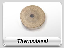Thermoband.jpg