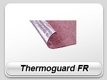 Thermoguard_FR.jpg