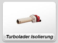 Isolierkit_fuer_Turbolader.jpg
