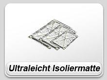 Ultraleichte_Isoliermatte.jpg