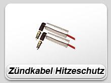 Zuendkabel_Hitzeschutz.jpg