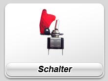 Schalter.jpg