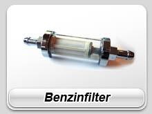 Benzinfilterbutton3d150.jpg