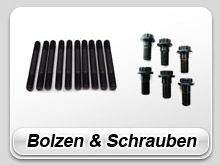 Bolzen_Schrauben.jpg