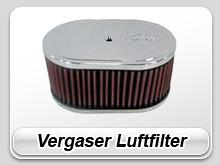 Weberluftfilter.jpg