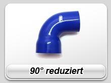 ?ObjectPath=/Shops/61911476/Categories/Silikonschlaeuche/Silikonreduzierungen_90_176