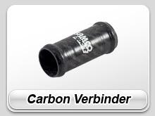 Samco Carbon Verbinder