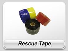 Rescue_Tape.jpg