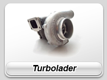 TurboButton3d150.jpg