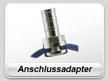 schlauchadapter.jpg