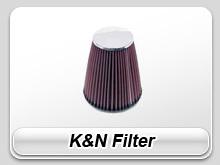 KN_Button3d150.jpg