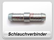 Schlauchverbinder.jpg