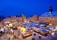 Weihnachtsmarkt_m.jpg