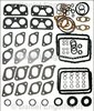 Engine gasket kit GS, GSA, Ami Super, BFG, with 3 camshaft oil seals and 4 viton-'O'-rings