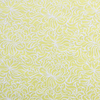 french wrapping paper 'Astrid Lemon' A4