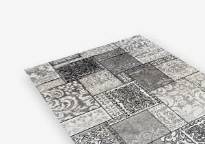 Sona lux teppich online shop teppiche online bestellen - Moderne teppiche bilder ...