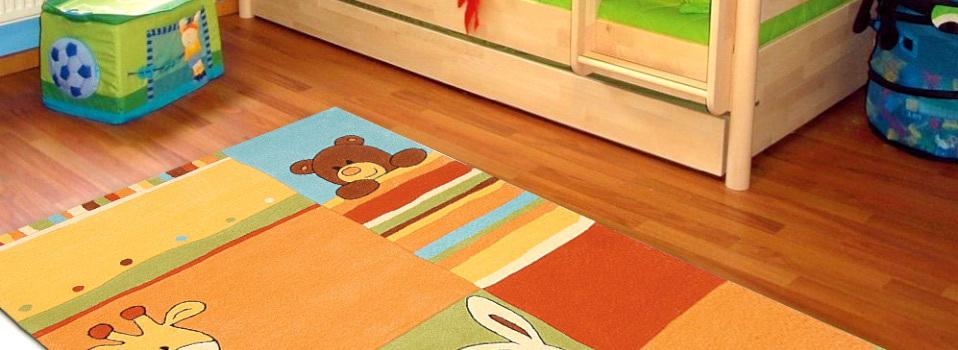 sona lux teppich online shop teppiche online bestellen. Black Bedroom Furniture Sets. Home Design Ideas