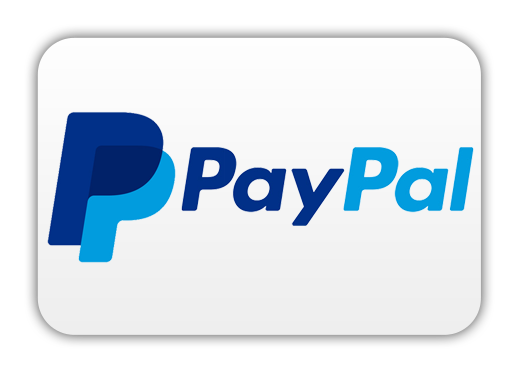 001_paypal