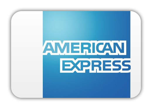 003_american-express