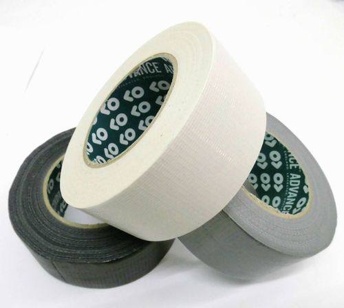 Advance AT171 Gewebeband Gaffa Tape 50mm Duct Tape