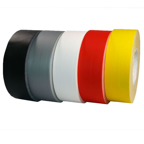 Gaffa Tape Gewebeband ultra matt 50mm x 50m Panzerband