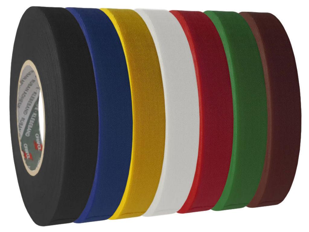 7,6 cm x 1,9 m TapeCase F9469PC Transfer-Klebeband umgewandelt von 3M F9469PC 7,6 cm x 2,9 m Rolle