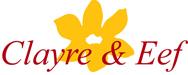 clayre-eef-logo
