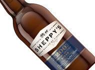 Sheppy's Vintage Reserve