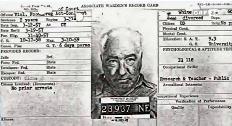 Associate_Wardens_Record_Card_for_Wilhelm_Reich