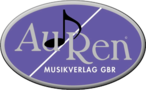 AuRen music publishing house