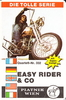 Easy Rider + Co. 332  1972