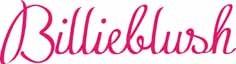 Logo_BillieBlush-4cm