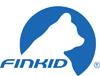finkid-logo-klein