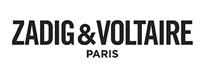 Zadig__Voltaire-mittel