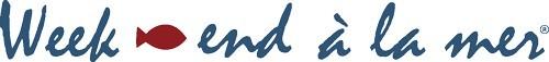 weekend_logo