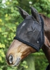 Fly Veil with Ear Protector