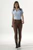 Ladies' Riding Breeches Isabelle