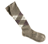 USG's »Original Sockies« khaki/brown/offwhite