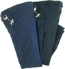 Children's Breeches Katja