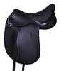 Tekna  Dressage Saddle