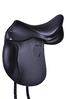 Tekna Smooth Dressage Saddle