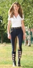 Ladies breeches »Coleen«