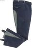 Men's Jodhpur Breeches Claus