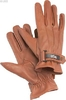 Lady Boss sheepskin Gloves, ladies' shape