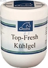 Top Fresh kylgelé, 500 ml