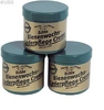 Genuine Bees Wax Leather Cream