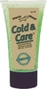 Cold and Care® 250 ml