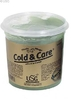 Cold and Care® 500 ml
