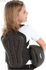 Back Protector »Precto« for children