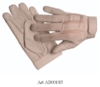 Textile Gloves Maia